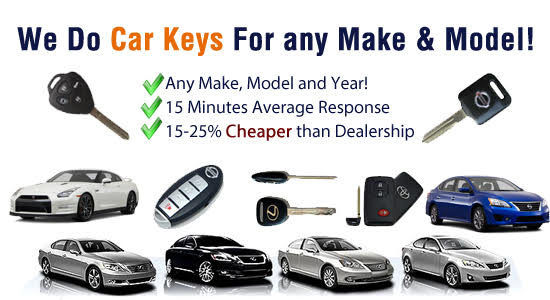 Discount Locksmith Mobile, AL